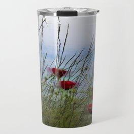 Summerbreeze Travel Mug