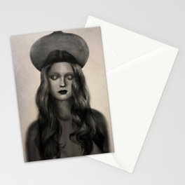 RUSHKA Stationery Cards