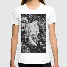 Sakuya T-shirt