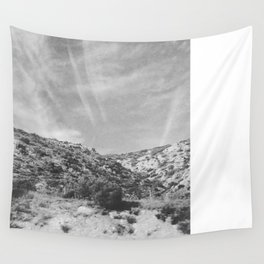 Pyrenees - France Wall Tapestry