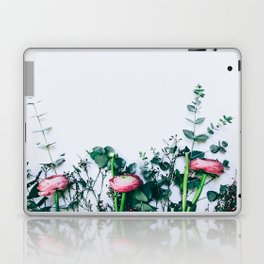 Peeking Nature Series Laptop & iPad Skin