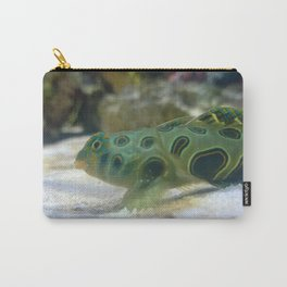 Fishin Carry-All Pouch