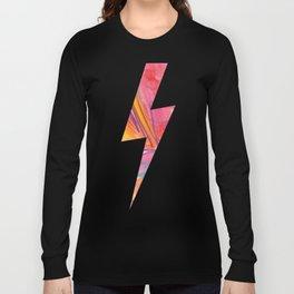 Dance Recital Long Sleeve T-shirt