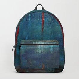Art Nr 246 Backpack