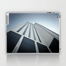 375 Pearl Laptop & iPad Skin