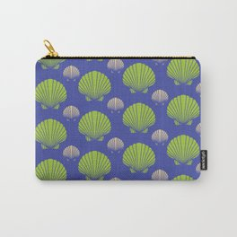 """""""The birth of Venus"""" Carry-All Pouch"""