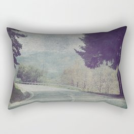 8845 Rectangular Pillow