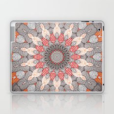 manDala Laptop & iPad Skin