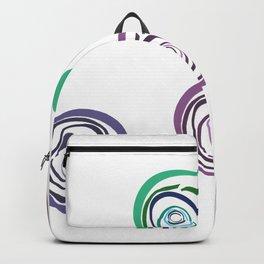 Mel Ambur Nell Backpack