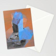 D8bq5tgim Stationery Cards