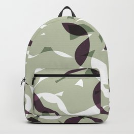 Smell of Freedom Backpack
