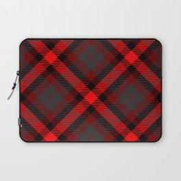 Square Laptop Sleeve