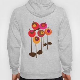 Summer Joy Hoody