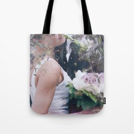 Fossils 1 Tote Bag