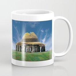 Stonehenge 06 Coffee Mug