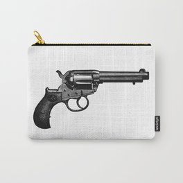 Revolver 7 Carry-All Pouch