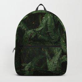 Ferngully Backpack