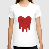 gravity falls T-shirts featuring Gravity Falls - Robbie by Kayla Phan