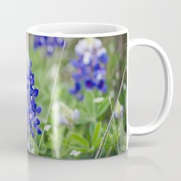 State Flower Coffee Mug
