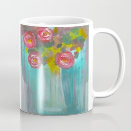 Just in Time for Spring Coffee Mug