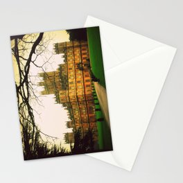Downton Abbey Licious Stationery Cards
