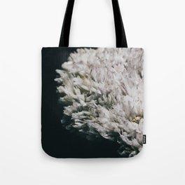 Celestine III Tote Bag