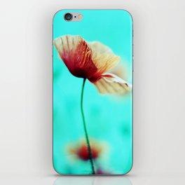 fantasy garden ~ flower dream°1 iPhone Skin