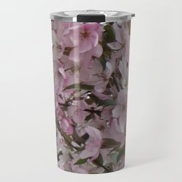 Spring has sprung! Travel Mug