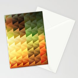 HUIPIL Stationery Cards