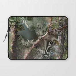 Arbutus Laptop Sleeve
