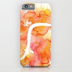 London Summer iPhone 6 Slim Case