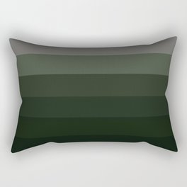 Campside Ombre Rectangular Pillow