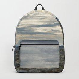 High Desert Sky Backpack