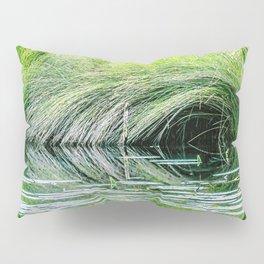 Wetlands (1) Pillow Sham