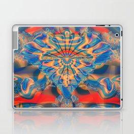 Midas Chakra Laptop & iPad Skin