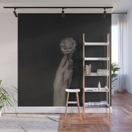 Age Wall Mural