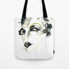 Would you like one? Tote Bag