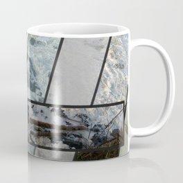 Ocean Sized Coffee Mug