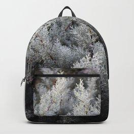 fractal magic Backpack
