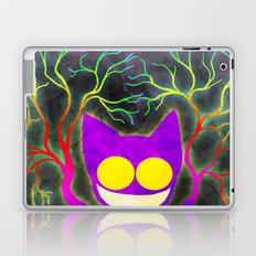 Rainbow Hands Laptop & iPad Skin