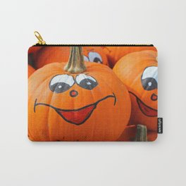Halloween 2 Carry-All Pouch