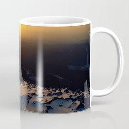 SunCry Coffee Mug