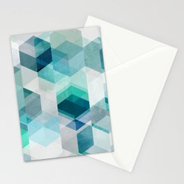Graphic 175 Stationery Cards
