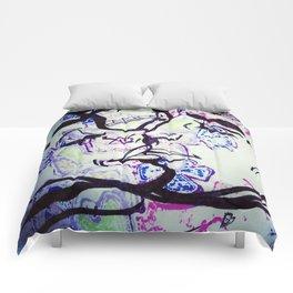 Romantics Comforters