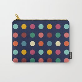 Teithi Carry-All Pouch