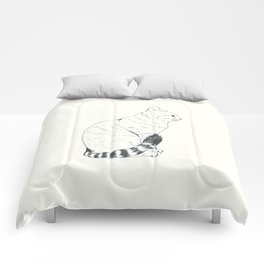 neko Comforters