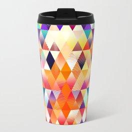 Unknown CVII Travel Mug