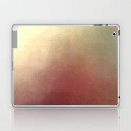 Gay Abstract 03 Laptop & iPad Skin
