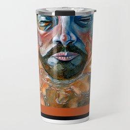Thaw Travel Mug