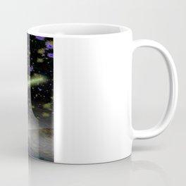 YODA-ling with FORCE - 027 Coffee Mug